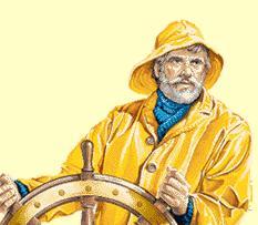Gortons-fisherman_medium