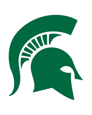 Michiganstatelogo_medium
