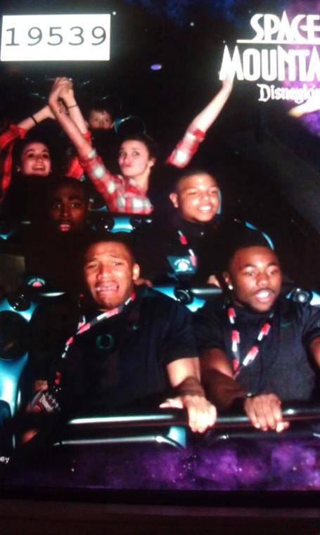 Lamichael_james_space_mountain_medium