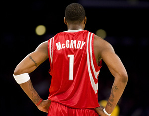 Tracy_mcgrady_back08_medium