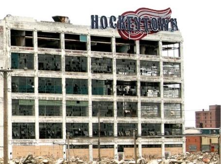 Hockeytown_medium