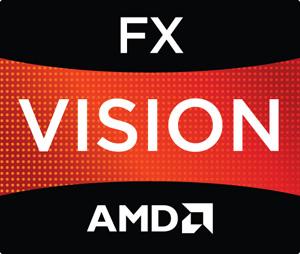 Amd-vision-fx-300