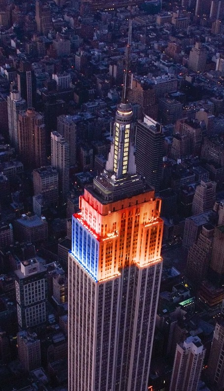 Esb-aerial_lighting_blue_red_orange_white-1_medium