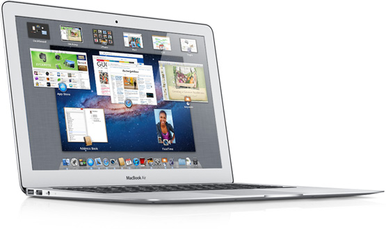 Macbook-air-555