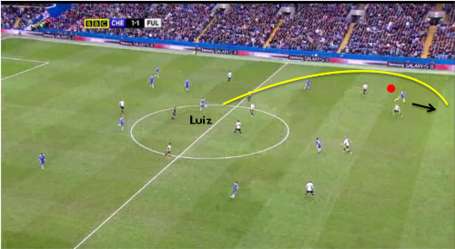 Luiz_pass_b_medium