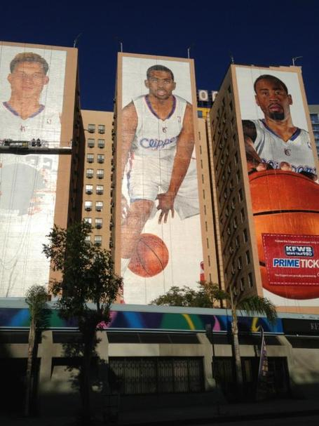 Chris_paul_blake_griffin_deandre_jordan_clippers_medium