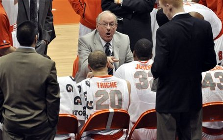 67371_seton_hall_syracuse_basketball_medium