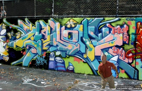 Rhoads_graffiti_medium
