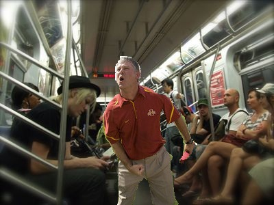 Rhoads_subway_medium