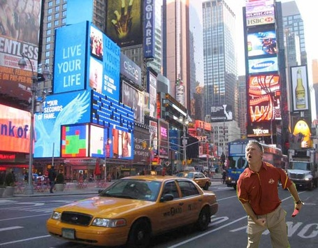 Rhoads_times_square_medium