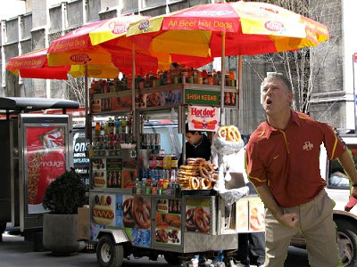 Rhoads_hot_dog_stand_medium