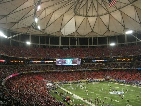 Georgia_dome_medium