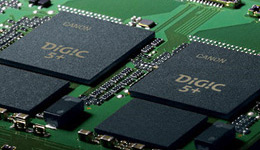 Digic-processor-260