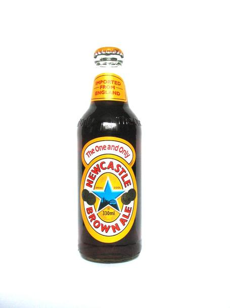 5516d1220372946-who-here-likes-beer-newcastle_brown_ale_medium