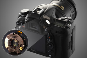 Nikon-vr-300