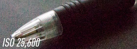 Nex-5n-iso-25_600_560