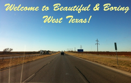 Westtexas_medium