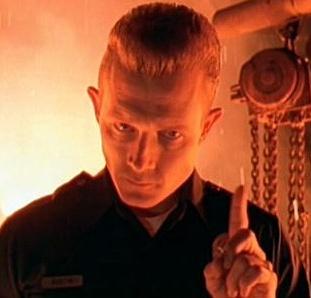 Terminator_2-t-1000_medium