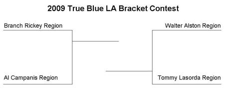 Dodger_bracket_medium