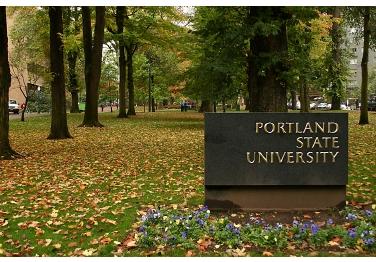 Portland-state-university-b7766b8b_medium
