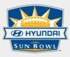 Sunbowl_medium