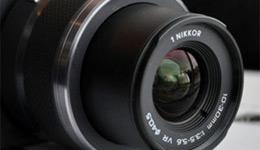 J1-lens3-260
