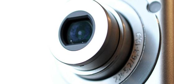 Sony-cam-560