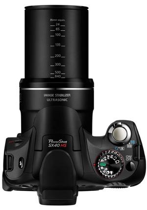 Powershot-sx40