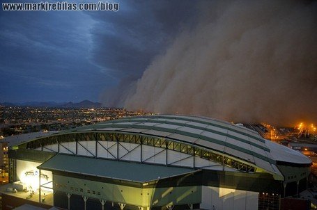 Dustpocalypse_medium