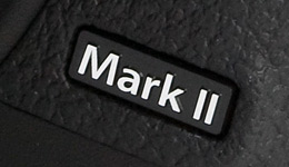 Mark-ii-260