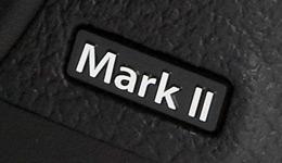 Mark-ii-260