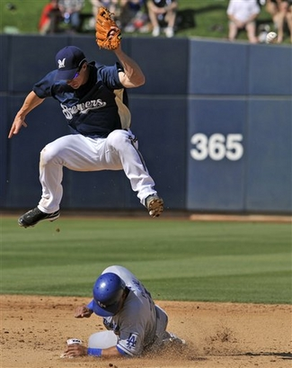 Jj_hardy_jumps_3-14_medium
