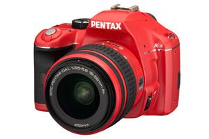 Pentax-k-x-300