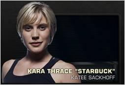 Starbuck_medium
