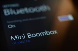 Logitech-mini-boomboxdsc_0596-theverge-300