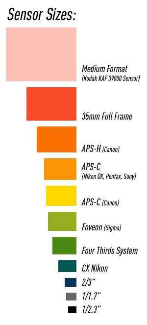 Sensor-chart-300