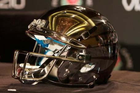 Oregon_helmets_medium