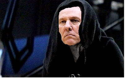 Emperorpopovich_medium