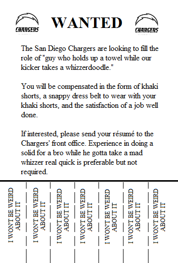 Chargersjob_medium