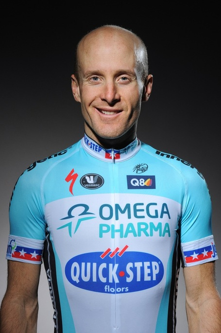 Leipheimer_profile_medium