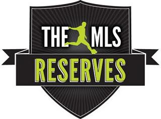 Mlsreserves_medium