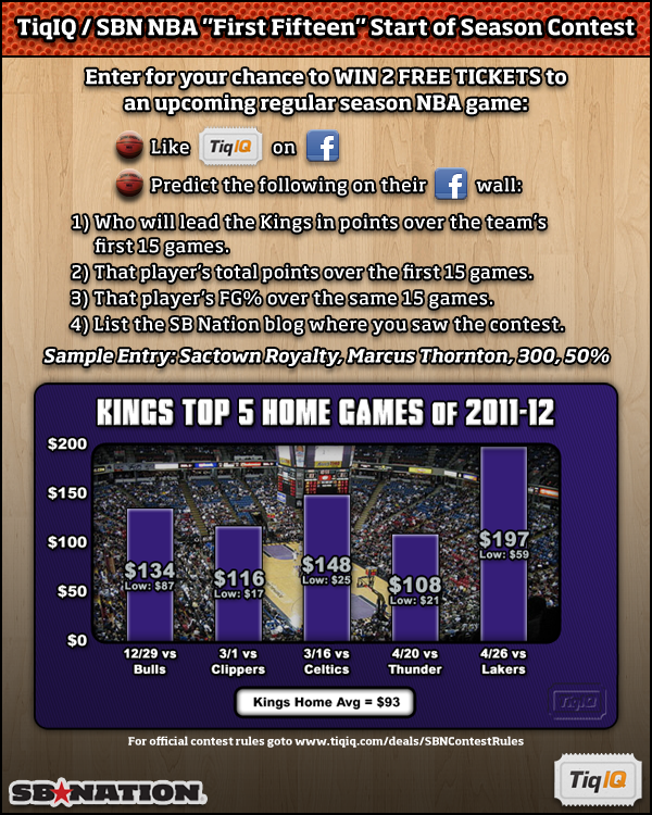 Nbasbpromokings_medium