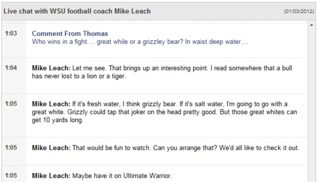 Mike_leach_grizzly_bear_medium