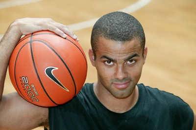 Tonyparker-model_medium