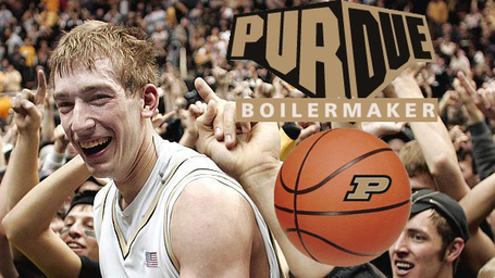 Purdueboilermaker_medium