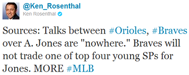 Tweet-kros-orioles1_medium