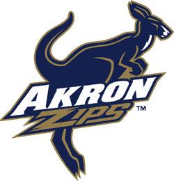 Alkron_logo_medium