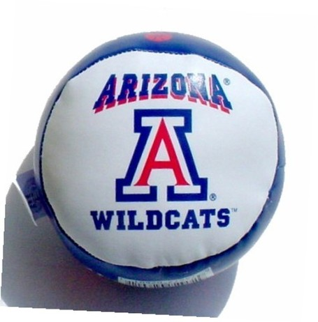Arizona_wildcats_medium