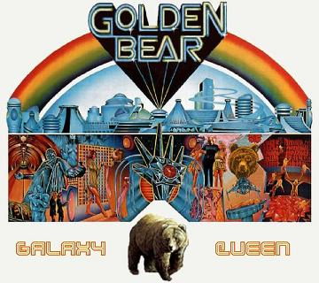 Golden-bear_medium