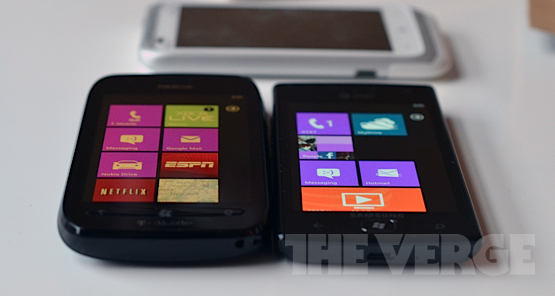 Lumia-710-review-vrg_6052-rm-verge-555